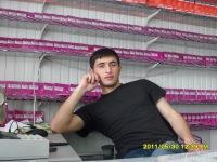 Ali Nacafov, 30 августа 1991, id164793596