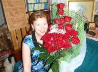 Татьяна Хмель, 23 июня 1956, Москва, id64616049