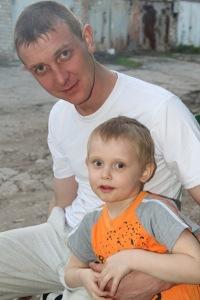 Дмитрий Туланов