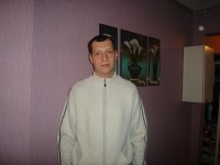 Роман Герлинг, 11 марта , Воркута, id99191238