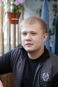 Джалиль Валеев, 22 ноября , Киев, id99354548