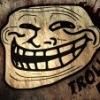 Trollface приколы