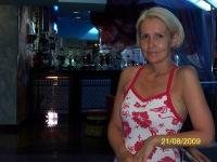 Ирина Быкова, 24 января 1991, Санкт-Петербург, id115810577