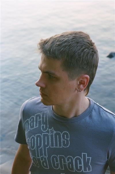 Pavel, 33, Petrozavodsk