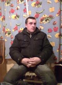 Евгений Сморщок, 22 декабря , Барановичи, id150492719