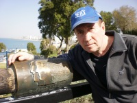 Валерий Климов, 14 декабря , Выборг, id170678165
