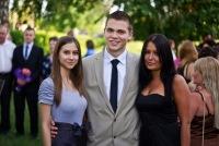 Макс Гінкул, 23 мая , Киев, id33349789