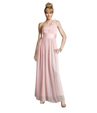 6c5c3ddb075 23 сен 2012 Предлагаем женскую и мужскую одежду из Германии от. Otto -  интернет-магазин одежды из Германии