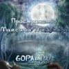 Gopal.ru - Пространство Максима Мейстера