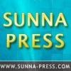 www.Sunna.Press