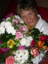 Елена Тимкина, 11 ноября , Петрозаводск, id104073605