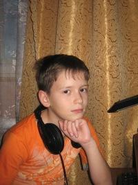 Максим Ступнев, 11 ноября 1999, Варнавино, id133853259