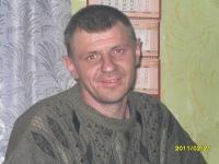 Слава Карасёв, 26 июня 1980, Москва, id135962177