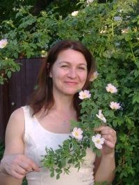 Жанна Сога, 6 февраля , Ростов-на-Дону, id139171207