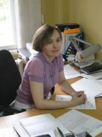 Елена Дедеева, 11 января , Горно-Алтайск, id145363853