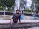 Маргариточка Даалы. Фото №5