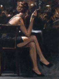 Юлия Петрищева, 2 апреля 1986, Омск, id47059265