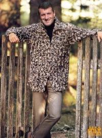 Serg Boron, 7 августа 1974, Москва, id6000934