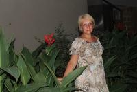 Татьяна Ильинская, 3 мая , Москва, id66667136