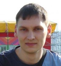 Антон Швецов, 6 апреля 1983, Майкоп, id8299818