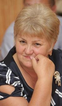 Минзиля Сафина(шарипова), 14 мая 1998, Уфа, id145783064