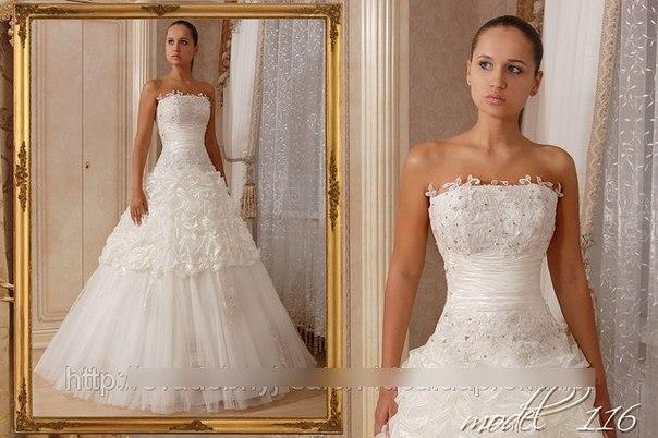 Свадебные Платья Брянск Каталог Цены Фото