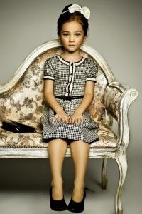 Одежда и выкройки для кукол монстр хай продажа - vk