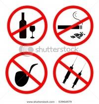 Кодировка от алкоголя монино