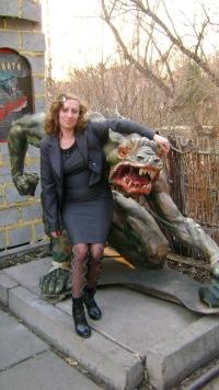 Мария Думнова, Тайшет, id102719429