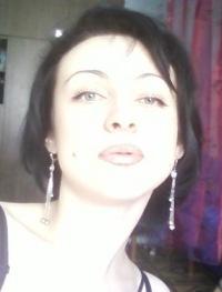 Марина Марина, Москва, id113847421
