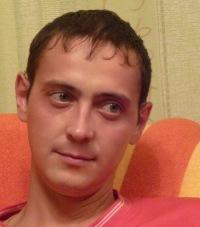 Андрей Тимофеев, 27 августа , Чебоксары, id127163219