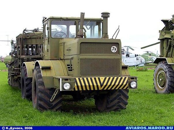 Продажа трактора по белгородской области б у