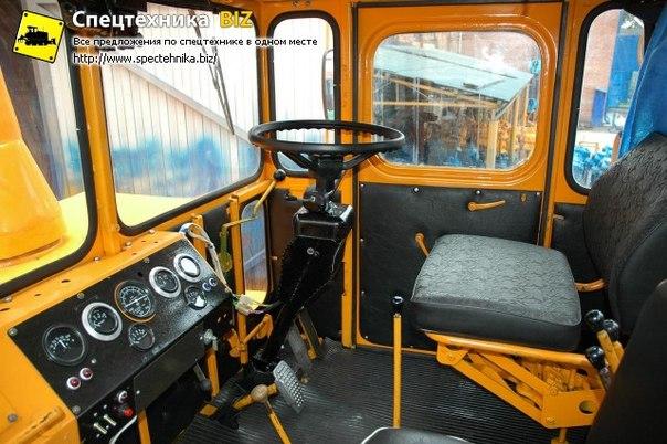 Продажа трактора мтз 132н в белоруссии