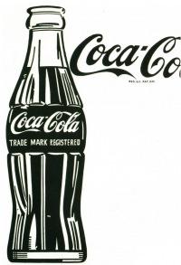 Бутылка Колы, 23 апреля 1963, Кременец, id171173376