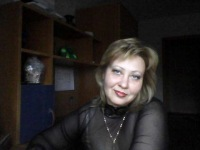 Наталья Косячная, 24 августа , Минск, id19368592