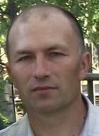 Александр Конаков, 12 июня 1973, Ярославль, id34187419