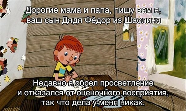 http://cs10695.userapi.com/v10695019/9fc/kz1mXWmqGfo.jpg