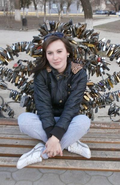 Алёна Юрченко-Шаповалова, 18 февраля , Херсон, id145884349