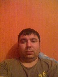 Нурали Рахимов, 20 декабря , Москва, id123541151