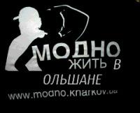 Александра Дробот, 18 декабря , Ульяновск, id132575151