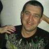 Михаил Щербинин