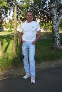 Андрей Смирнов, 25 июня , Пермь, id152897351