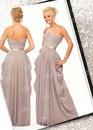 вечернее платье для полных, вечернее платье на выпускной, вечернее...