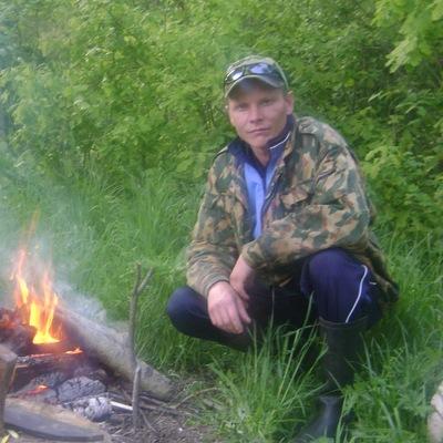 Юрий Зернофф, 16 сентября 1977, Петрозаводск, id14021629