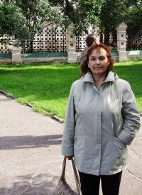 Наталья Савина, Казань, id130303456