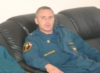 Ivan Pavlov, 8 июля , Тверь, id142437035