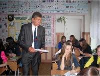 Алексей Кашицын, 19 мая , Тайшет, id154587381