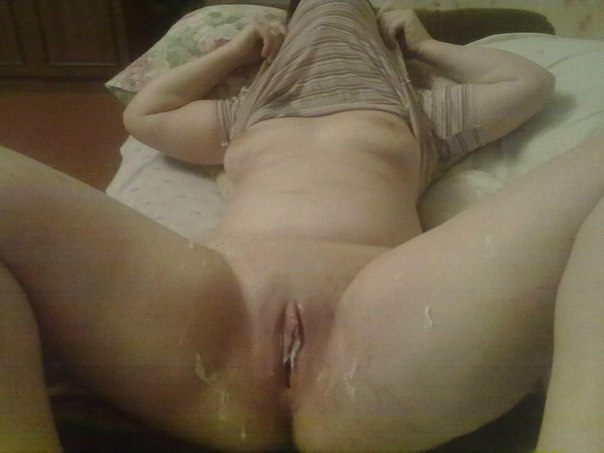 порно в вк домашка