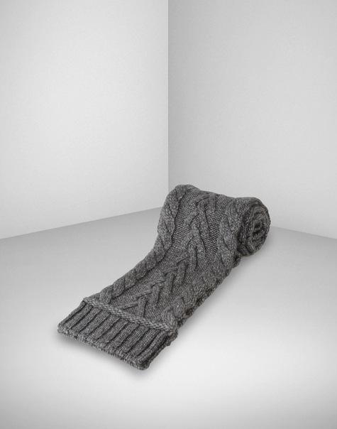 Read more. вязанные шапочки - Шапки. оригинальные вязанные зимние...