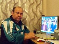 Сергей Прядко, 7 марта 1991, Москва, id112223087
